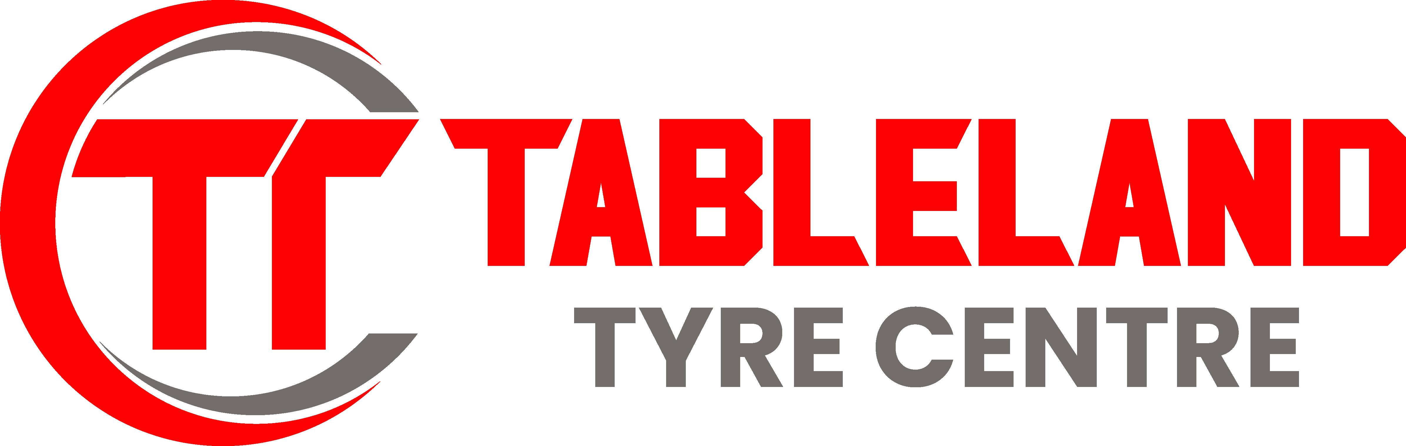 Tableland Tyre Centre